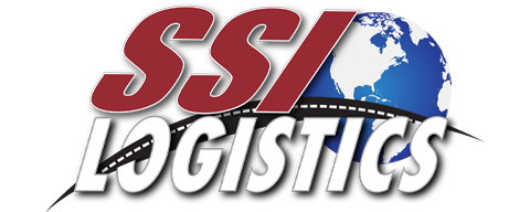 SSI Logistics