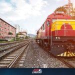 SSI Logistics making freight simple since 2001 u